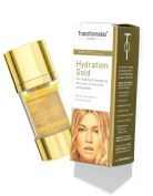 Transformulas Hydration Gold 15ml