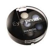 Bourjois Eye Pearls Quintet Eyeshadow No.61