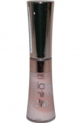 Glam Shine by L'Oreal Miss Candy Lip Gloss 6ml Nude BonBon