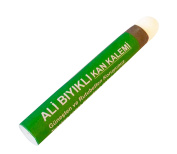 ALUM PEN STICK ASTRINGENT / STYPTIC AFTER SHAVE CUT BLOOD STOPPER