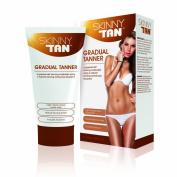 Skinny Tan Gradual Tanner 150ml