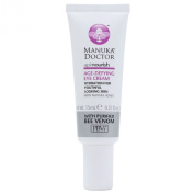 ApiNourish by Manuka Doctor Age-Defying Eye Cream 15ml
