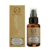 Fresh Line Artemis Soothing and Hydrating Face and Eye Emulsion for Sensitive Skin 50 ml