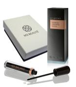M2Brows Eyebrow Renewing Serum 5ml & M2Beaute Gift Box