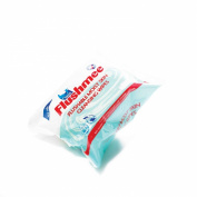 Flushmee Moist Wipe 24 x 22cm Pack 50