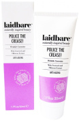 Laidbare Police The Crease Wrinkle Corrector 50ml