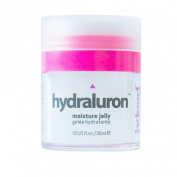 Hydraluron Moisture Jelly by Indeed Laboratories - 30ml