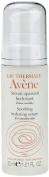 Avene Soothing Hydrating Serum - 30ml