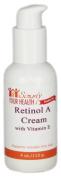 Retinol-A Rejuvenator Wrinkle Cream Pump