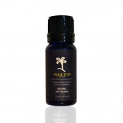 Pure Prickly Pear Seed Oil 10ml - Organic anti ageing