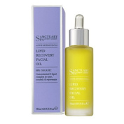 Sanctuary Active Reverse Lipid Recovery Facial Oil