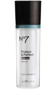 Boots No7 Protect and Perfect Intense Serum 30ml