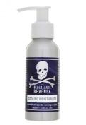 Bluebeards Revenge Cooling Moisturiser 100 ml