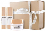 Skincare Gift Set for Women - Regeneration Gift Set