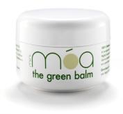 Mini Moa - The Green Balm