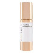 Intensive Neck and Bust Serum