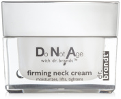 dr. brandt Do-Not-Age with dr. brandt Firming Neck Cream 50 g