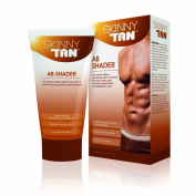 Skinny Tan AB shader 150 ml