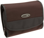 Go Travel Mens and Ladies Hang Up Wash Bag - Go 654