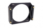 Hitech 100 Modular filter Holder