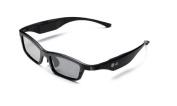 LG Active 3D Glasses for 2012 LG 3D Plasma TVs