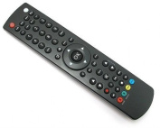 RC1910 for SpecificToshiba LCD TV Remote Control