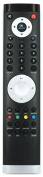 """TV REMOTE CONTROL FOR TECHNIKA 26""""32""""37""""40""""42""""HD READY LCD TV LCD15ID-107 LCD26-209 LCD26-209V LCD32-209V LCD37-207 LCD32-207 LCD26-207 LCD42-207 LCD LCD26-209X LCD32-209X 32209 LCD32209 LCD32-209 LCD26HD LCD32HD LCD37HD LCD40HD LCD42HD LCD26HDR LCD32H .."""