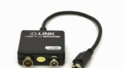 GLOBAL iO-LINK *NEW*