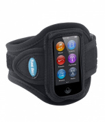 Sport Armband for iPod nano 7G