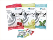 Xylitol Functional Drops Cherry 60g