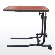Z-Tec Overbed Table