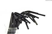 Uniflow Straws