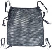 Aidapt Net Bag for Walking Frames
