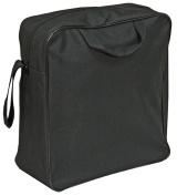 Aidapt Economy Wheelchair Bag