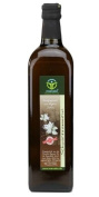 Black Seed Oil - Black Cumin Oil 100% pure from Egyptian oilseed 500ml