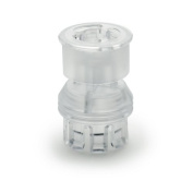 InsuJet adapters 3ml or 10ml for needle-free administration system