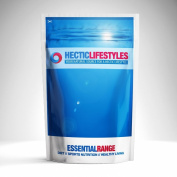 Tribulus Terrestris 6250mg High Strength 95% Saponins - 120 capsules