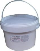 Diatomaceous Earth (Food Grade) 1kg tub