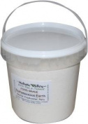 Diatomaceous Earth (Food Grade) 300g tub