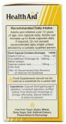 HealthAid Starflower Oil 1000mg (23% GLA) - 60 Capsules