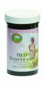 Red Raspberry (100)