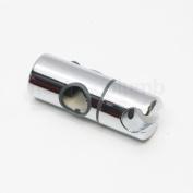 Shower Head Shower Rail Slider 25mm