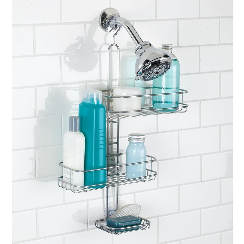 adjustable shower caddy Homeware: Buy Online from Fishpond.co.nz