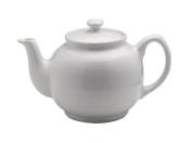 Price and Kensington 2 Cup Teapot 56151