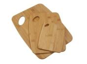 Thomas Rosenthal Chopping Board 3pc