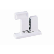 Replacement Steels Kit - For use with Chantry knife sharpeners. (Product code