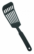 Lacor 98909 Spatula for Fish Nylon 32.5 x 8.5 cm