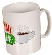 Friends 1-Piece Ceramic Central Perk Mug