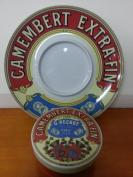 BIA Cordon Bleu Camembert Baker & Serving Platter Set