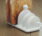 WM Bartleet & Sons Traditional Toast Rack